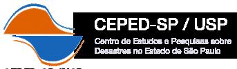 CEPED-SP / USP